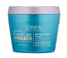 L'Oreal Paris Hair Care Expertise EverPure Repair and Defend Rinse Out Mask