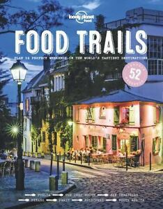 Food Trails Lonely Planet Food VeryGood