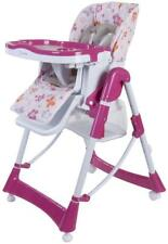 Babyliege Hochstuhl Tisch Kinderhochstuhl Kindertisch  Babytisch Hundchen 2 in 1