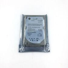 "Seagate Momentus 60GB, IDE PATA interno,4200 RPM,2.5 ""st960821a Hard Drive Laptop"