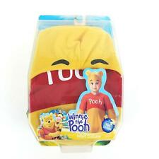 Disney Winnie The Pooh Disguise Jumpsuit Headpiece Costume 12-18 Month Infant