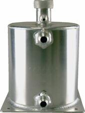 OBP 1 Gallon Dry Sump Oil Tank (OBPDS01)