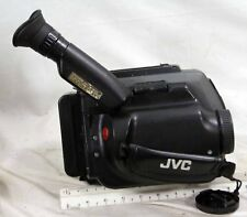 JVC Video Movie Camera - GR-AX5GYU - with Hardcover Case
