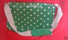 Cath Kidston Nappy Changing Bags with Numerous Sections
