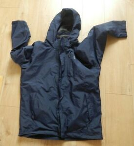 MENS THE NORTH FACE JACKET, LARGE