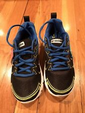 Boy's Skechers New Sneakers Size 1.5