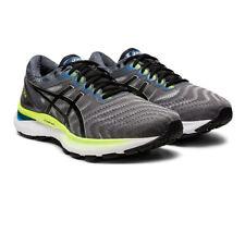 Scarpe sportive da uomo grigie ASICS   Acquisti Online su eBay