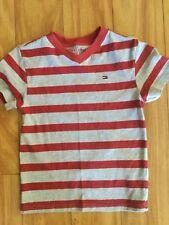 Tommy Hilfiger Boys T Shirt size 6