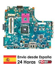 PLACA BASE SONY VAIO MBX-205 M850