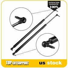 2 Rear Liftgate Hatch Tailgate Lift Supports Struts For Town & Country 2001-07