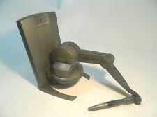 SENSABLE PHANTOM DESKTOP HAPTIC DEVICE 3D SYSTEMS