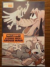 Neues Film-Programm Nr. 6971: Kleiner Micky - Große Maus (Walt Disney)