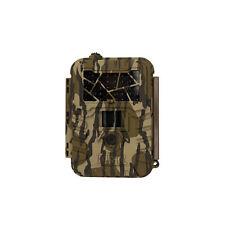 DLC Covert Blackhawk 12.0 Verizon 12MP Deer and Trail Game Camera 5120 DLC5120