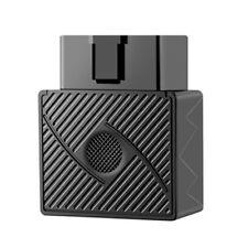 Mini OBD GPS Rastreador Localizador de tiempo real Rastreador de vehiculos G J1