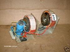 AB Laser Power Supply 652-50794 35VDC 100W (NEW)