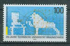 BRD Briefmarken 1995 TU Braunschweig Mi.Nr.1783**