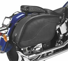 All American Rider Futura 2000 Saddlebags 8805P