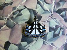 Reconnaissance Corps Lapel Badge