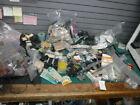 Over 1000 Vintage Miscellaneous R/C Model Plane Parts & Accessories Kraft OC
