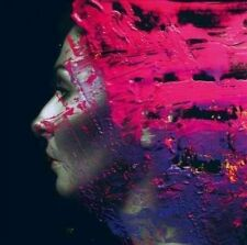 Hand. Cannot. Erase 0802644831671 by Steven Wilson CD