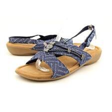 Sandales et chaussures de plage Minnetonka pour femme pointure 41