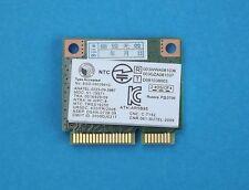 Original Lenovo Y470 Y560 Y550 Y550P Y580 E46L Wireless Network Card Mini PCI-E