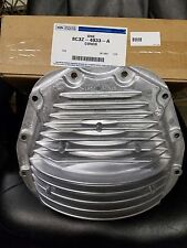 Ford F250 F350 Super Duty Rear Axle Differential Cover Aluminum 10.25 10.5 RG