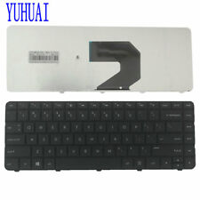 Fit for HP Compaq Presario CQ57 CQ58 HP 2000  1000 HP G6-1000 laptop Keyboard