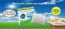Terrawash Eco Friendly Panni di Ricambio, approvato da allergia UK, Vegan Society