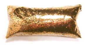 "1oz / 30ml Metallic Bronze .025"" Metal Flake Auto Paint Additive Pro Metalflake"