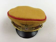 DID 1/6th scale WWII German NSDAP EINSATZLEITER Franz Feigel Officer Hat