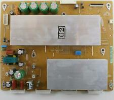 LJ92-01689A/B