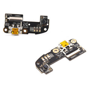 USB Charger Dock Connector Flex Cable Repair Parts for asus Zenfone2 ZE550ML-qk
