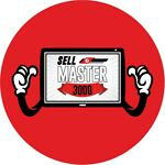 Sell-Master3000-Shop24