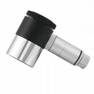 Celestron CrossAim 12.5mm Reticle Eyepiece