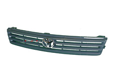 *NEW* TOP FRONT GRILLE (GENUINE) for TOYOTA HIACE SBV RCH12R RCH22R 8/2001 -2003