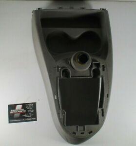 Renault Twingo 07-11 Gear + Cup Holder Surround Trim 8200455794