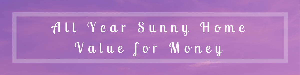 all_year_sunny_home