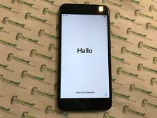 APPLE IPHONE 7 PLUS 32 GO NOIR DEBLOQUE REF : F 8812769