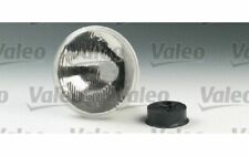 VALEO Headlights Left or Right 082439