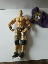 WWE JOHN CENA (23)