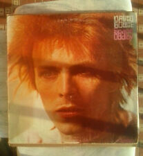 David Bowie  Space Oddity 1^ Stampa Italiana RCA 1973