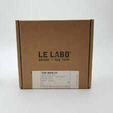 Le Labo The Noir 29 Eau de Parfum EDP 3.4 fl.oz/100 ml NEW WITH BOX!!!