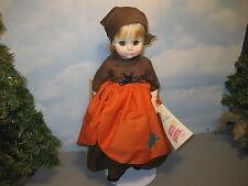 Madame Alexander Doll Poor Cinderella #1540 MIB