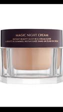 Magic night cream. Charlotte Tilbury. New. £80