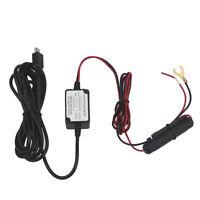 Original VIOFO Hardwire Kit For Car Dash Camera Mini 0801 A119 A119S A118 A118C