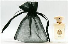 ღ Dia Man - Amouage - Miniatur EDP 7,5ml