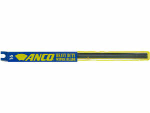For 1952-1966 Ford P350 Wiper Blade Front Anco 14534PW 1953 1954 1955 1956 1957