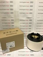 Genuine Audi Air Filter - A4,A5,Q5  8K0133843L