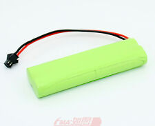 Ni-MH AA 4.8V 1500mAh Baby Videophone Exit Light CleanWave UV light wand Battery